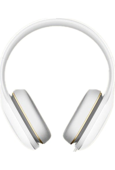 Xiaomi Mi Comfort Stereo Kulaklık Relaxed Versiyon