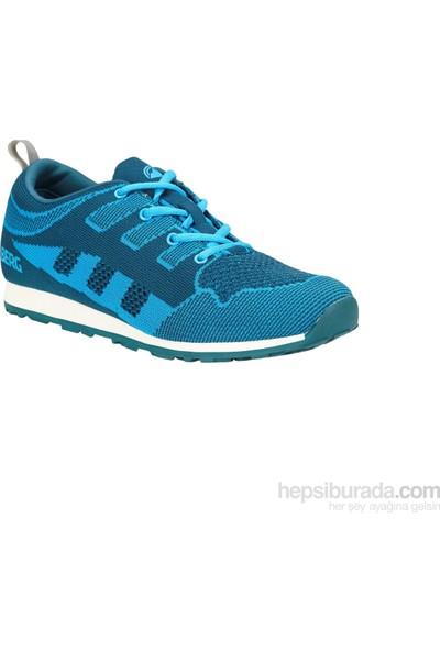 Berg Stoat Mn Erkek Ayakkabı