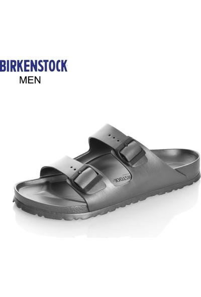 Birkenstock Arizona Eva Terlik