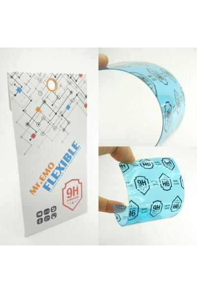 Mr. Emo Casper Via M1 Nano Flexible Ekran Koruyucu