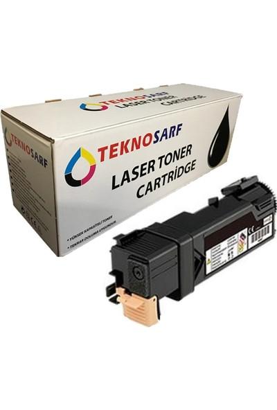 Teknosarf Epson C2900 Siyah Muadil Toner