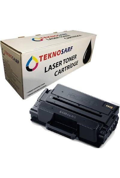 Teknosarf Samsung D203U Muadil Toner