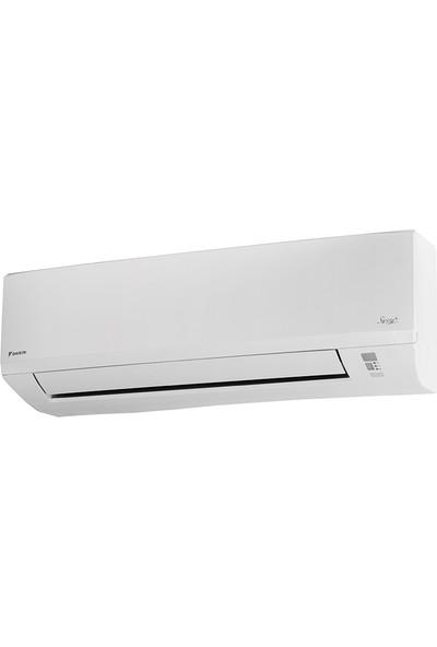 Daikin ATXN25NB7 N Serisi A+ 8700 Btu Inverter Klima