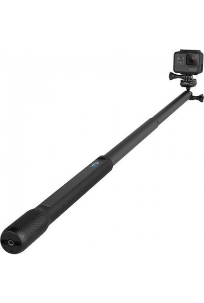 GoPro El Grande 97 cm Monopod (Outdoor Kullanımı İçin Uygun)