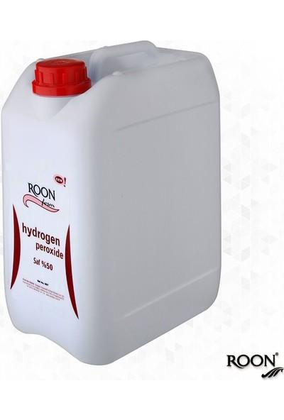 Roon Form Perhidrol 5 Lt