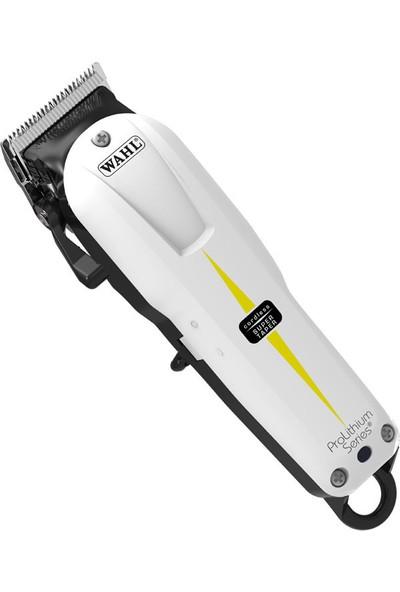 Wahl 08591-016 Cordless Super Taper Pro Saç Kes Makinesi