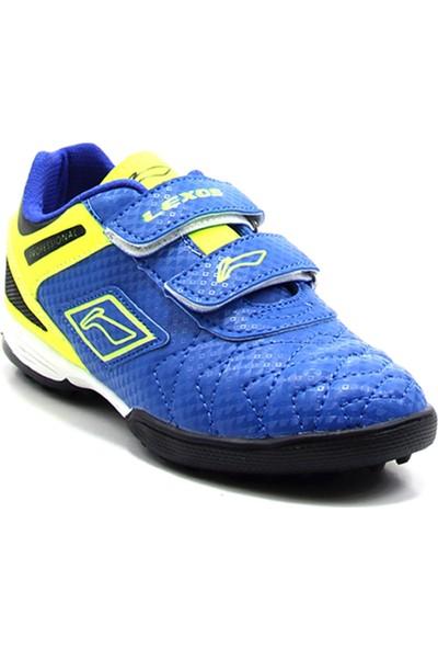 Lexos 188 Çocuk Halı Saha Ayakkabı
