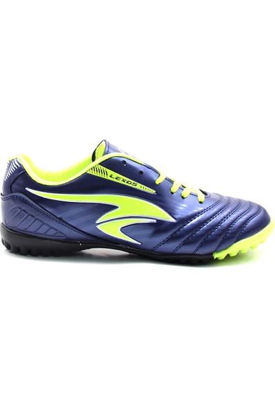 Lexos 206 Erkek Spor Ayakkabı