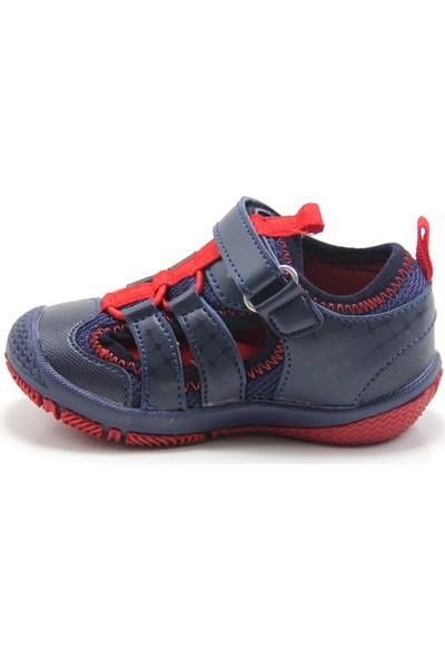 Vicco 336 Bebe Sandalet Ayakkabı