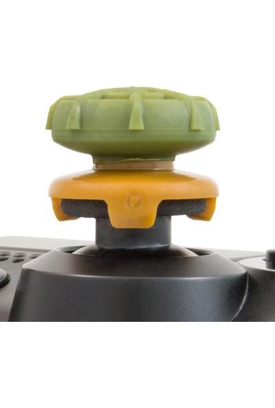 KontrolFreek Fps SNIPR PS4 Playstation 4 Analog Koruyucu
