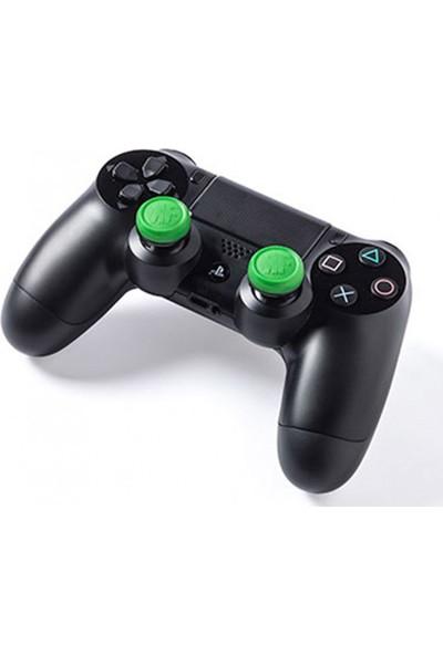 Fps KontrolFreek CQC Signature PS4 Playstation 4 Analog Koruyucu
