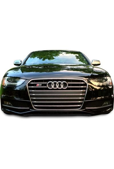 Audi A4 S4 Panjur (Plastik)