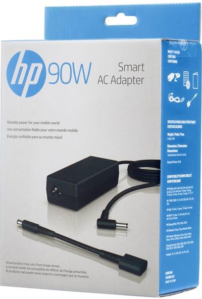 HP 90W Smart AC Adaptör W5D55AA