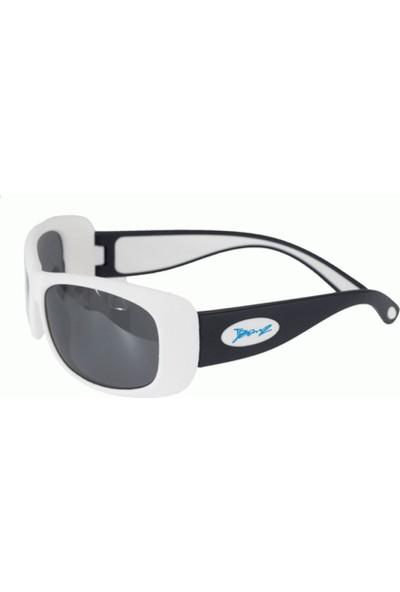 Baby Banz 4 - 10 Yaş Flexerz UV Güneş Gözlüğü 334