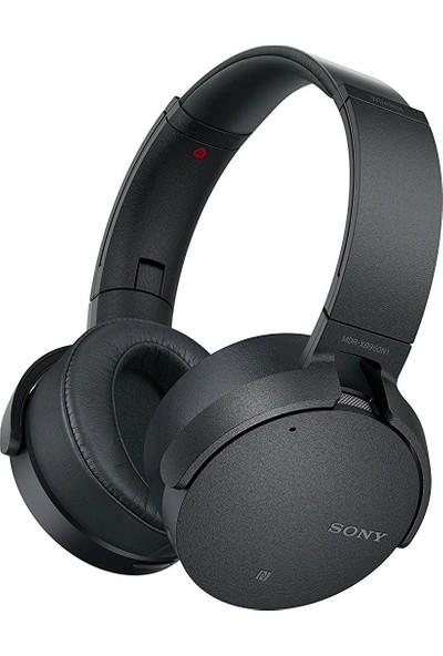 Sony MDRXB950N1B.CE7 Kulaküstü Kulaklık Siyah