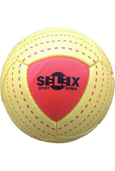 Selex Combination 2 Numara Hentbol Topu