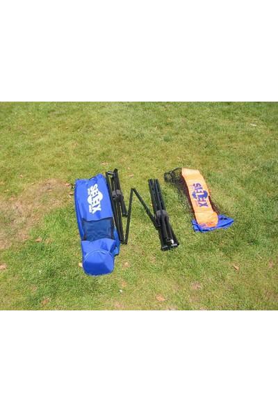 Selex Mini Badminton Set