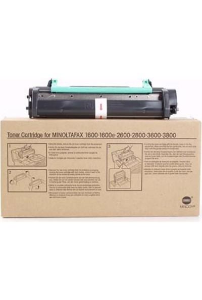 Konica Minolta 4152-613 1600 / 2600 / 2800 / 3600 / 3800 Toner