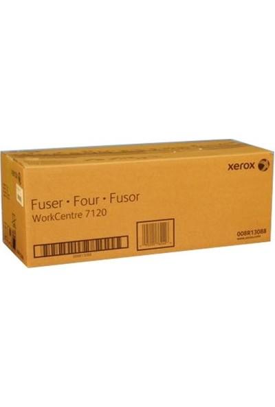 Xerox Workcentre 7120 / 7125 / 7220 / 7225 Fuser (008R13088)