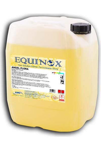 Equinox Sakız Kokulu Yüzey Temizleme Maddesi