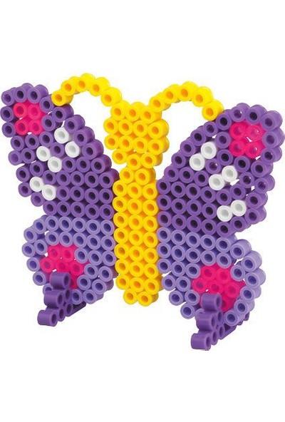 Hama Maxi Blister - Kelebek
