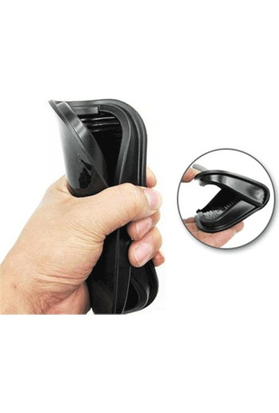 Wildlebend Cep Telefonu Standı Nano Vacuum