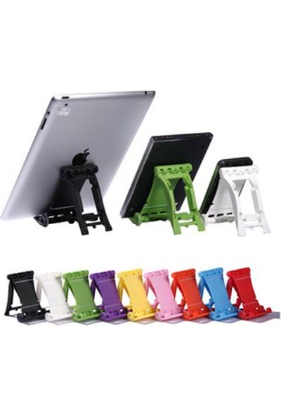 Wildlebend Tablet - PDA - iPad - Telefon Standı