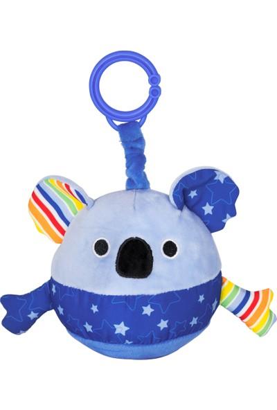 Prego Toys NM041 Koala