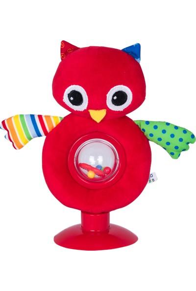 Prego Toys NM042-2 Baykuş