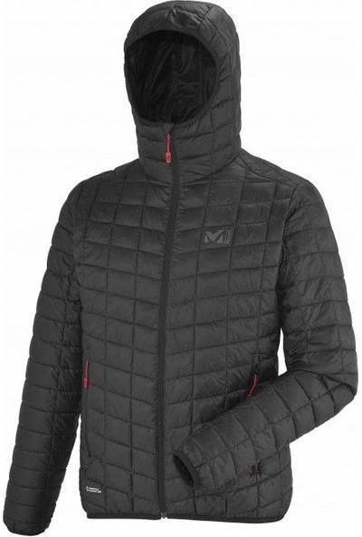 Millet Dry Microloft Hoodie Kapüşonlu Ceket