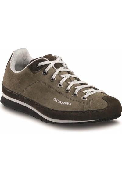 Scarpa Cosmopolıtan Suede Nubuk Ayakkabı