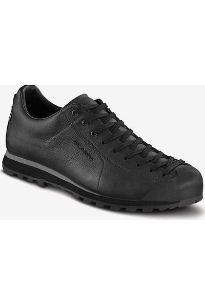 Scarpa Mojıto Basic Gtx Black Ayakkabı