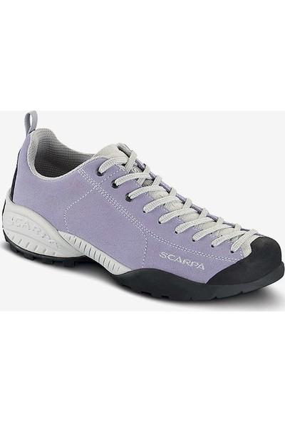 Scarpa Mojıto Lılac/Spıder Ayakkabı (140)