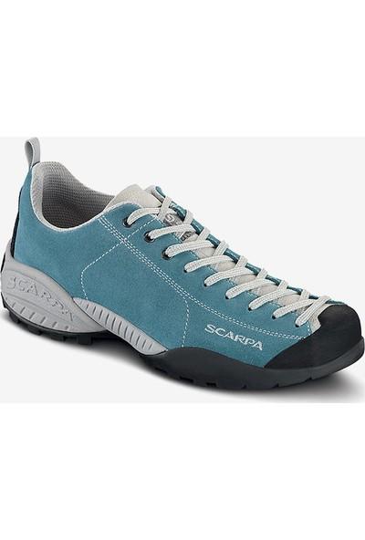 Scarpa Mojıto Polar Blue Ayakkabı (47)
