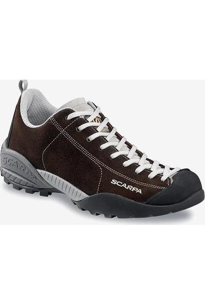 Scarpa Mojıto Cocoa Ayakkabı (30)