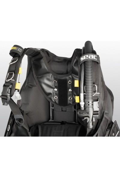 Seac Sub Bc Pro 2000 Hd