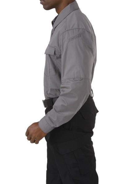 5.11 Stryke Shirt Siyah