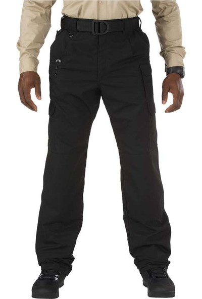 5.11 Taclıte Pro Pantolon Siyah
