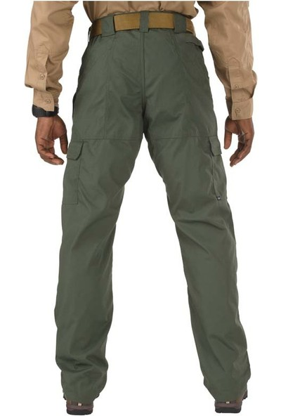 5.11 Taclıte Pro Pantolon Yeşil