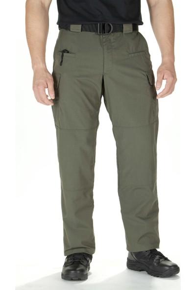 5.11 Strıke W-Flex-Tac Pantolon Yeşil