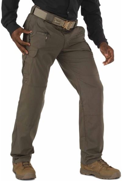 5.11 Strıke W-Flex-Tac Pantolon Tundra