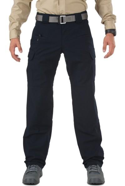 5.11 Strıke W-Flex-Tac Pantolon Lacivert