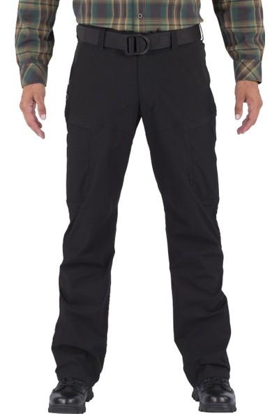 5.11 Apex Pantolon Siyah