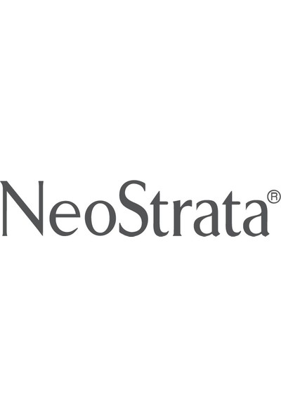 Neostrata Oily Skin Solution 100Ml - Akne Yağlı Cilt Solüsyonu
