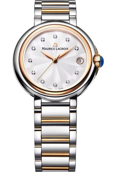 Maurice Lacroix Fa1004-Pvp13-150-1 Kadın Kol Saati
