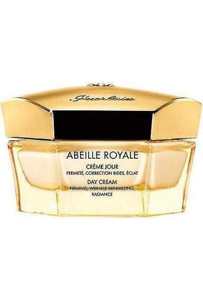 Guerlaın Abeılle Royale 16 Normal Day Cream 50 Ml