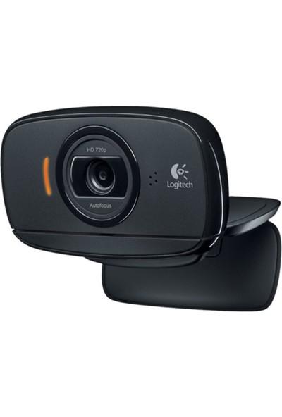 Logitech C525 Hd Web Kamera V-U0023 960-001064