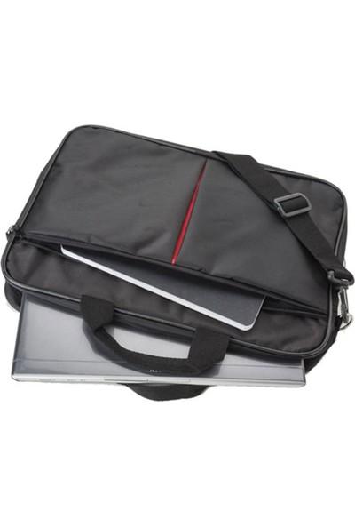 Plm Drexel 6300 15.6 Notebook Çantası Siyah