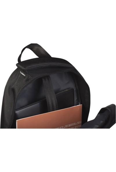 Plm Cosmic Notebook Sırt Çantası 15.6