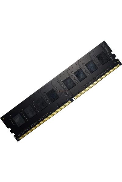 Hı-Level 8Gb 2133 D4 Samsung Chip Hlv-Pc17066D4-8G